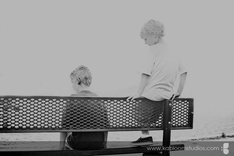 lincoln-nebraska-childrens-photographer-10