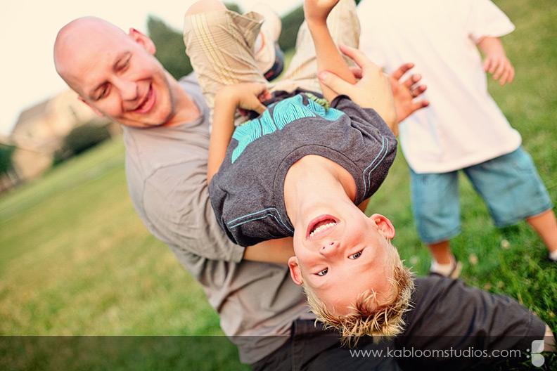 lincoln-nebraska-childrens-photographer-11
