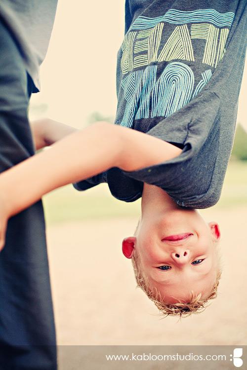 lincoln-nebraska-childrens-photographer-13