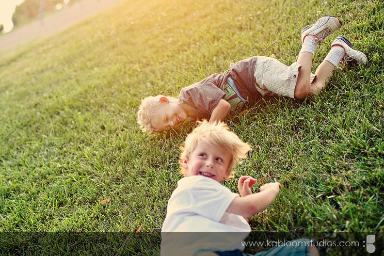 lincoln-nebraska-childrens-photographer-14