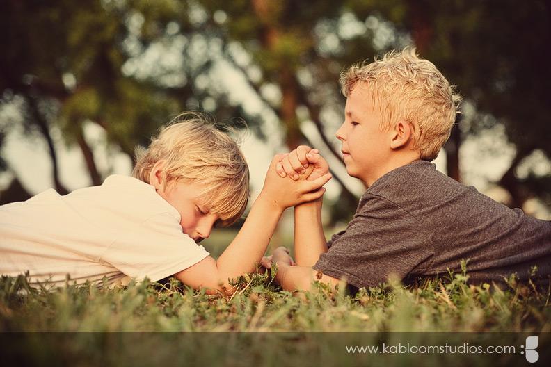lincoln-nebraska-childrens-photographer-15