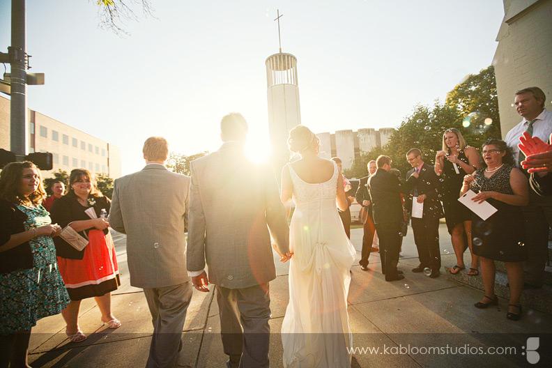 lincoln-nebraska-wedding-photographer-01