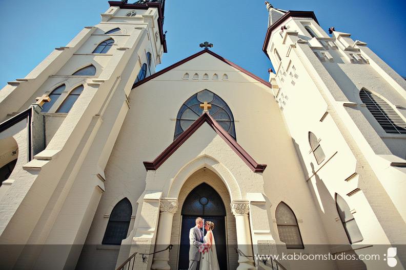 lincoln-nebraska-wedding-photographer-02