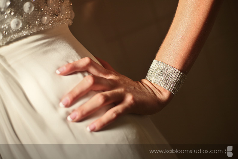lincoln-nebraska-wedding-photographer-03