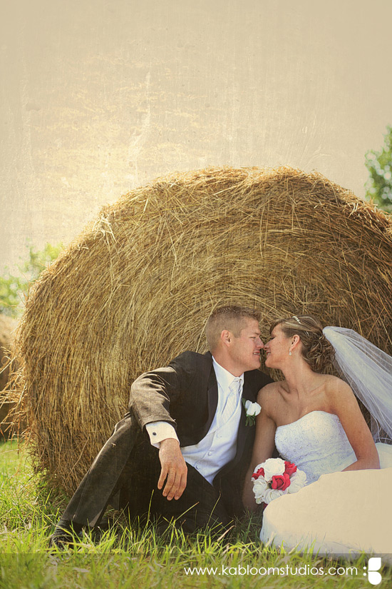 lincoln-nebraska-wedding-photographer-04