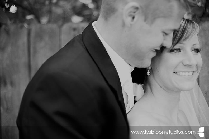 lincoln-nebraska-wedding-photographer-05