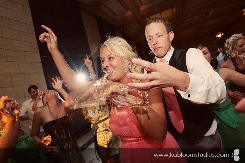 lincoln-nebraska-wedding-photographer-06