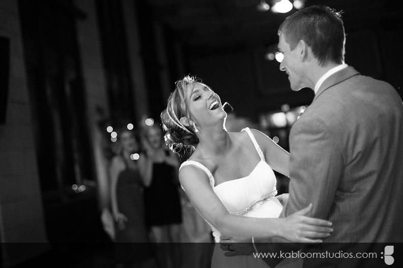 lincoln-nebraska-wedding-photographer-07