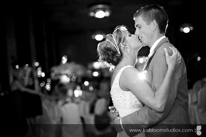 lincoln-nebraska-wedding-photographer-08
