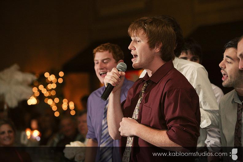 lincoln-nebraska-wedding-photographer-09