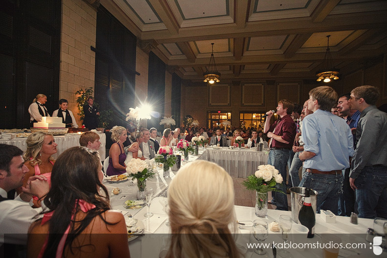lincoln-nebraska-wedding-photographer-10