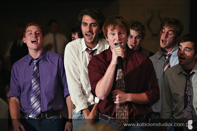 lincoln-nebraska-wedding-photographer-11