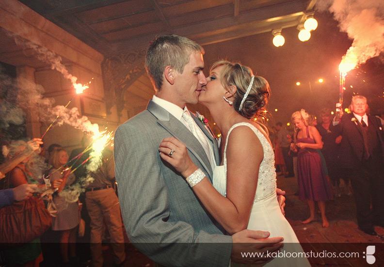 lincoln-nebraska-wedding-photographer-13