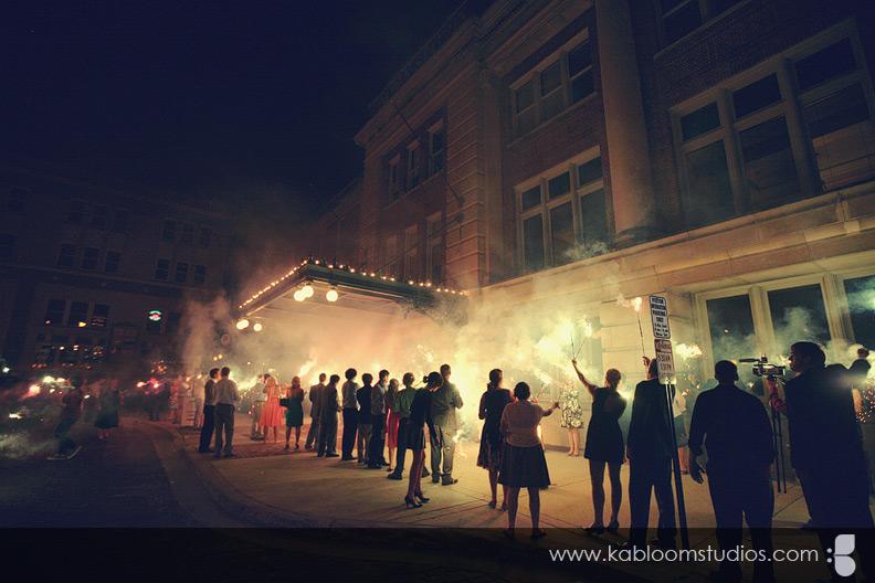 lincoln-nebraska-wedding-photographer-14