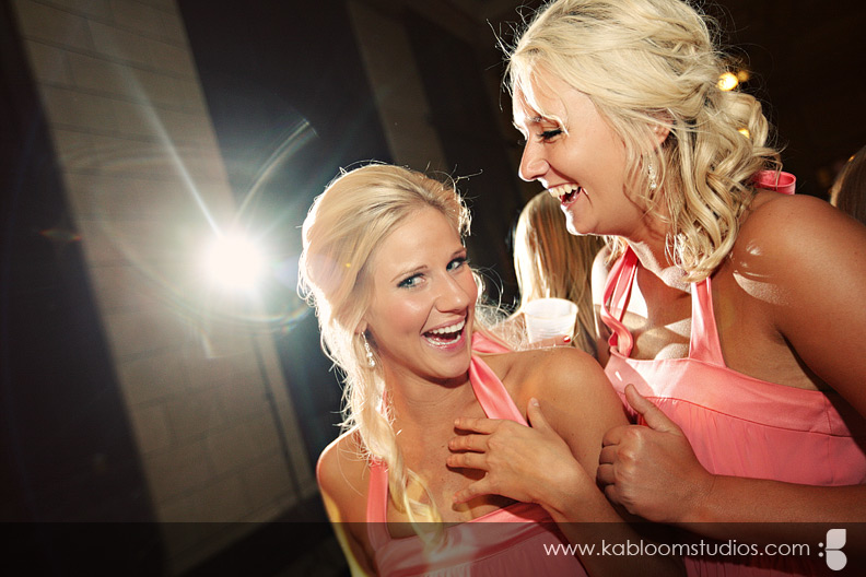 lincoln-nebraska-wedding-photographer-15