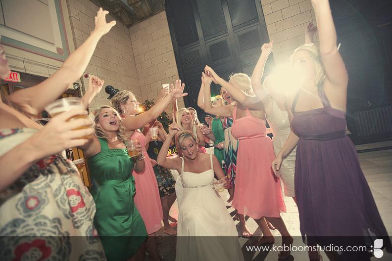 lincoln-nebraska-wedding-photographer-16