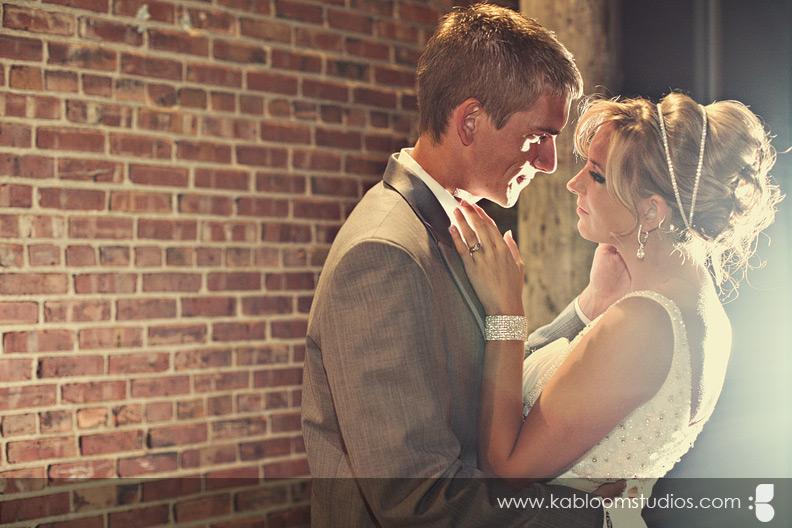 lincoln-nebraska-wedding-photographer-18