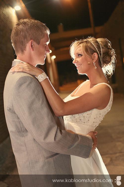 lincoln-nebraska-wedding-photographer-19