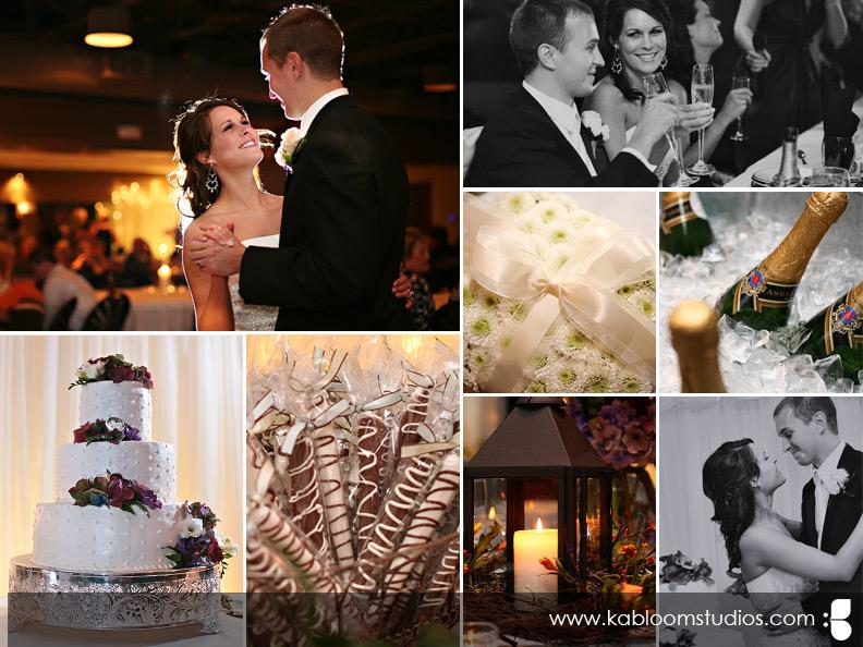lincoln-nebraska-wedding-photographer-beatrice-25