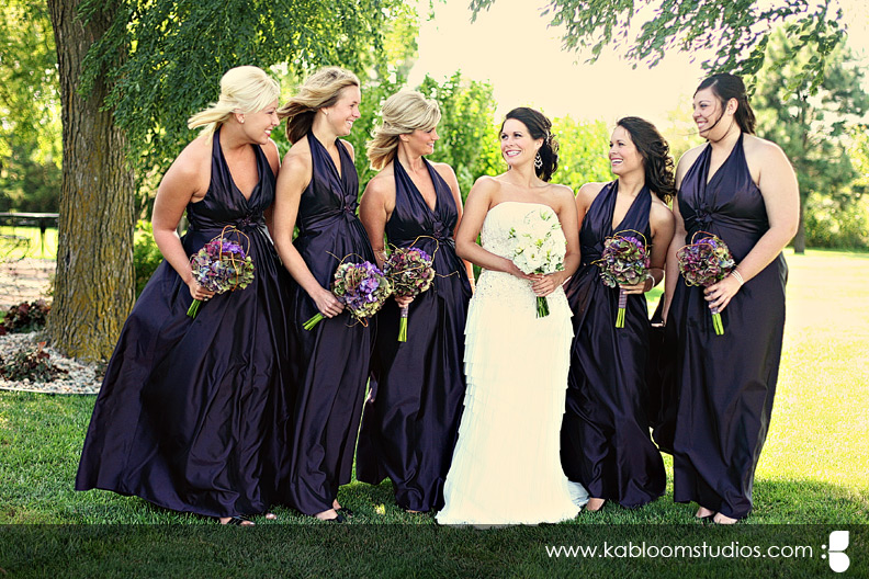 lincoln-nebraska-wedding-photographer-beatrice-27