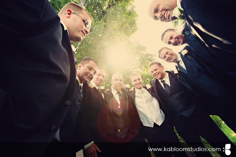 lincoln-nebraska-wedding-photographer-beatrice-28