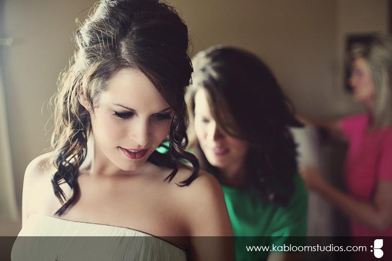 lincoln-nebraska-wedding-photographer-beatrice-29