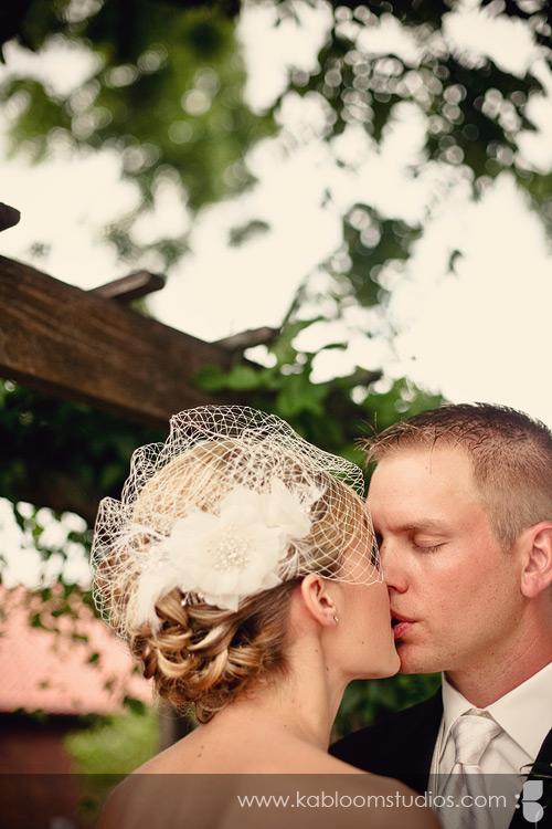 nebraska-wedding-potographer-01