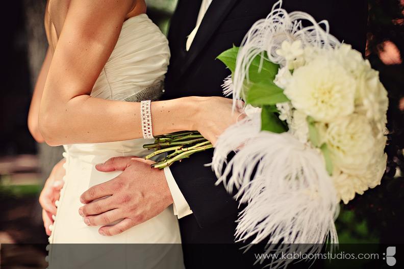 nebraska-wedding-potographer-02