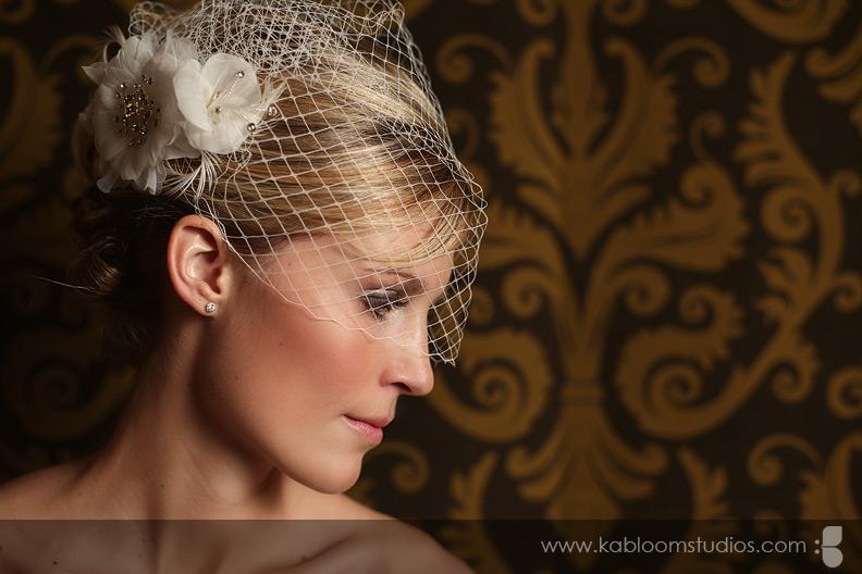 nebraska-wedding-potographer-06