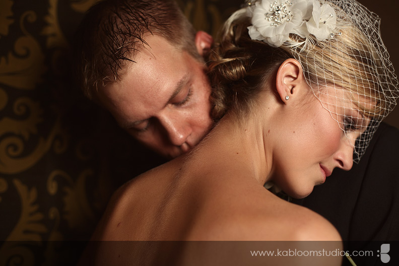 nebraska-wedding-potographer-11