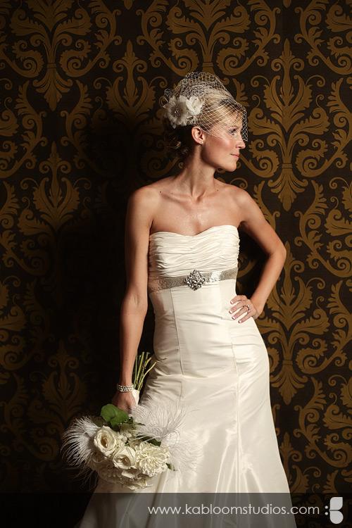 nebraska-wedding-potographer-13