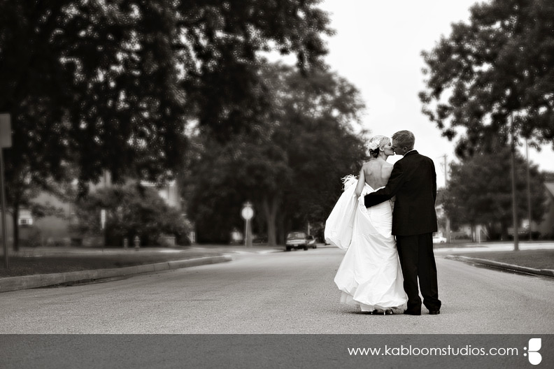 nebraska-wedding-potographer-14