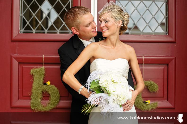 nebraska-wedding-potographer-15