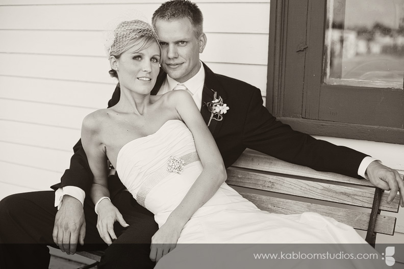 nebraska-wedding-potographer-17