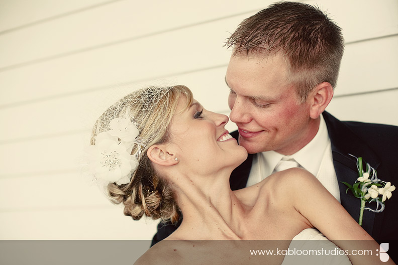 nebraska-wedding-potographer-18