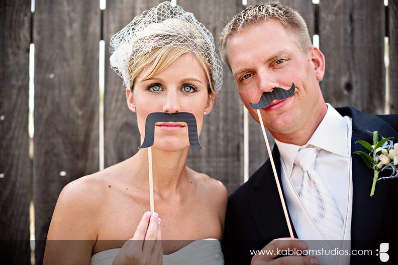 nebraska-wedding-potographer-19