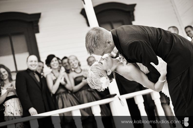 nebraska-wedding-potographer-21