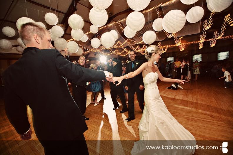 nebraska-wedding-potographer-27