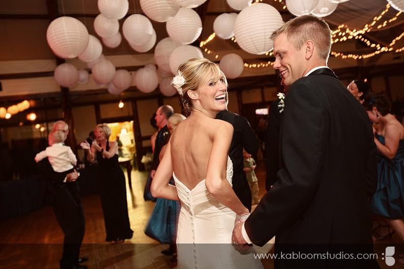 nebraska-wedding-potographer-29