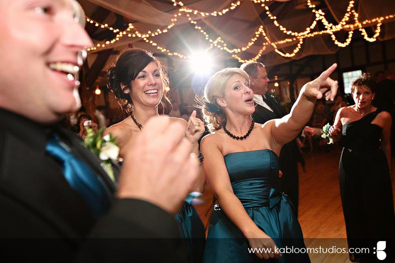 nebraska-wedding-potographer-30