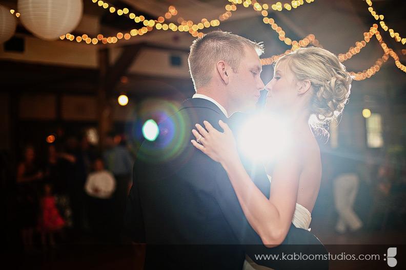 nebraska-wedding-potographer-34