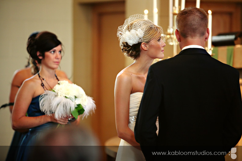 nebraska-wedding-potographer-35