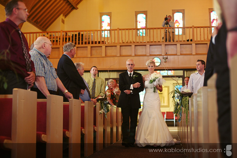 nebraska-wedding-potographer-36