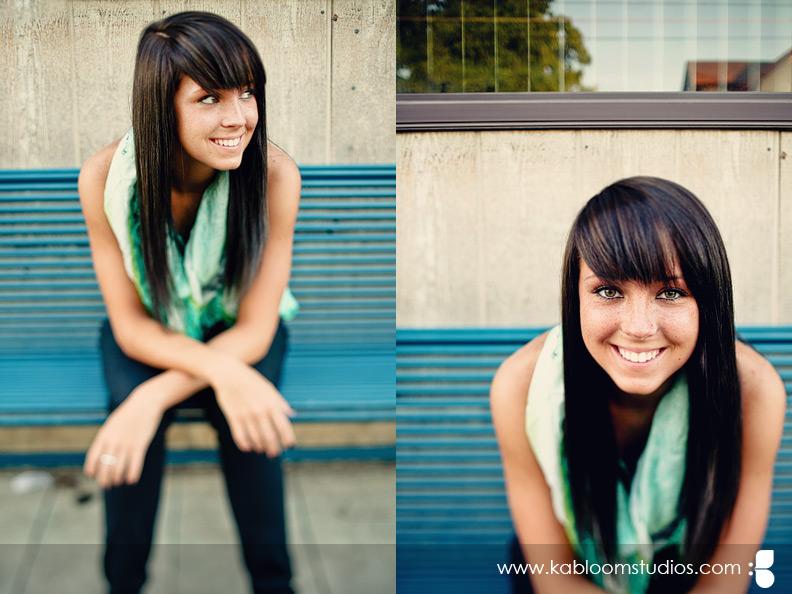senior-portrait-photographer-lincoln-ne-01