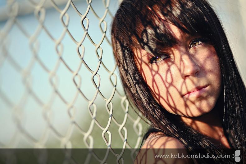 senior-portrait-photographer-lincoln-ne-04