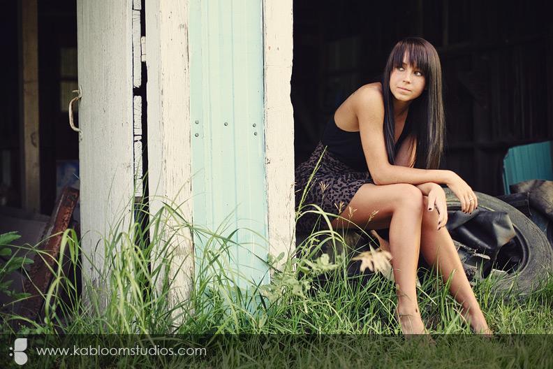 senior-portrait-photographer-lincoln-ne-08