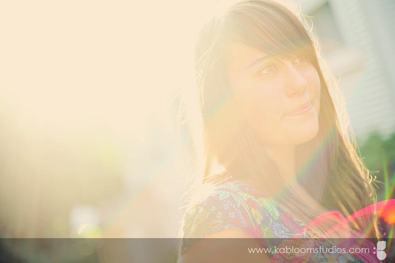 senior-portrait-photographer-lincoln-nebraska-06