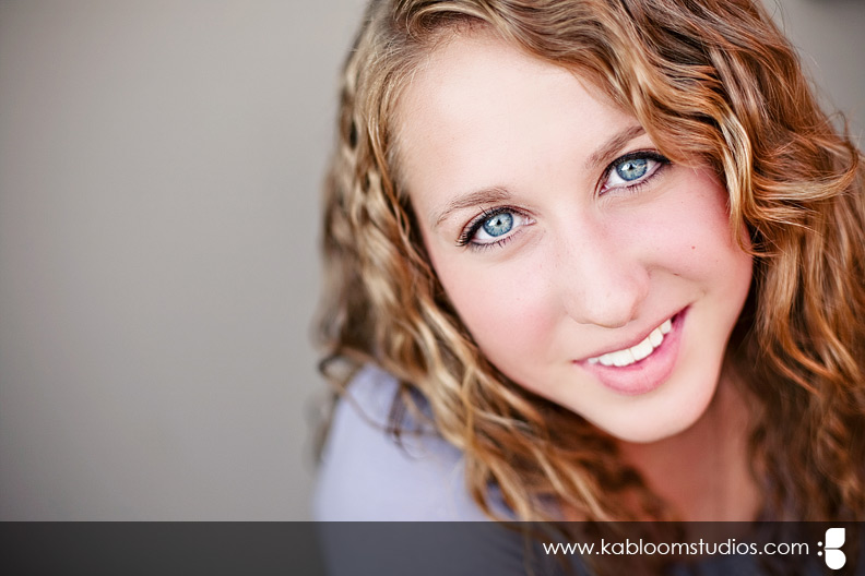 senior-portrait-photography-04