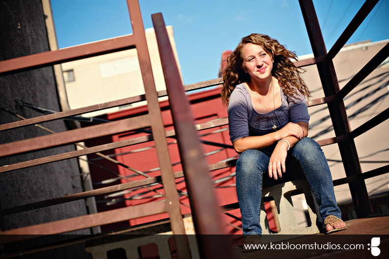 senior-portrait-photography-06