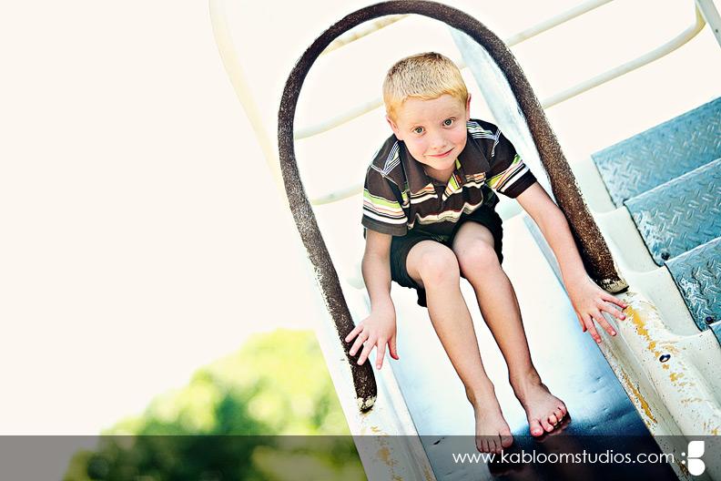 childrens_portraits_lincoln_ne_01